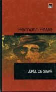 hermann-hesse-lupul-de-stepa-rao-2002-a-490549-120x182