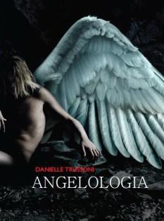 angelologia-seria-angelologia-volumul-1-danielle-trussoni