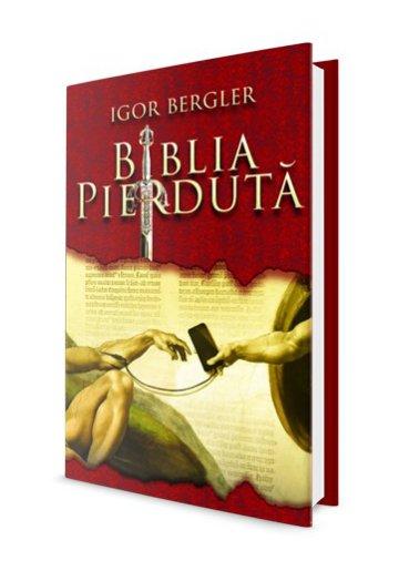 biblia-pierduta-2893-2