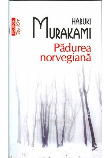 padurea-norvegiana-2821-2
