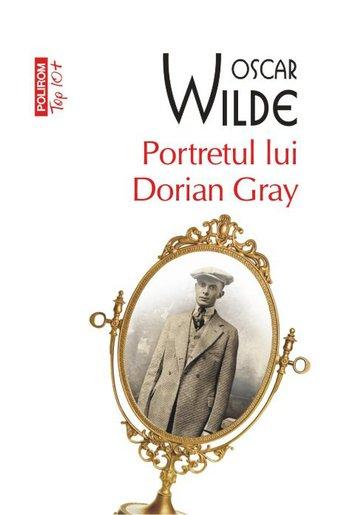 portretul-lui-dorian-gray-2359-2