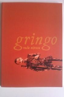 radu-nitescu-gringo8361099