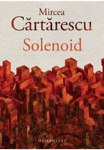 solenoid-2968-2