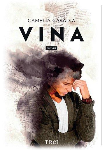 vina-1794-2