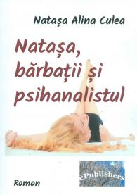 natasa-alina-culea__natasa-barbatii-si-psihanalistul__606-716-149-6-785334271286