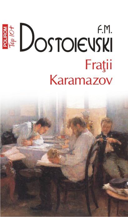 fratii-karamazov-top-10_1_fullsize