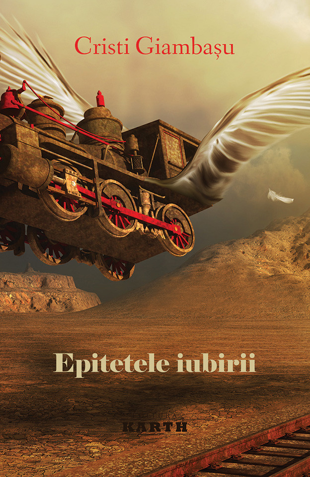 epitetele-iubirii_1_fullsize