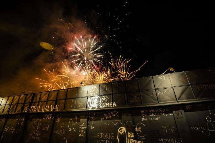 Artificii-inchidere-FITS-2015----dragos-dumitru