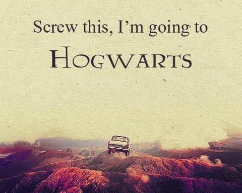 harry-potter-hogwarts-favim-com-757029