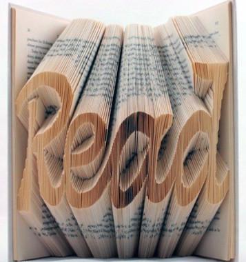 paper-art-awesome-book-favim-com-625558