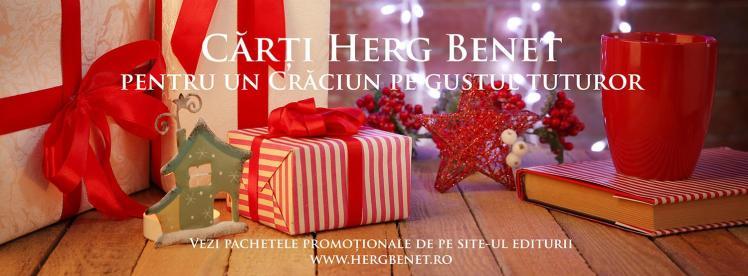 campanie-promotionala-herg_benet-decembrie2016