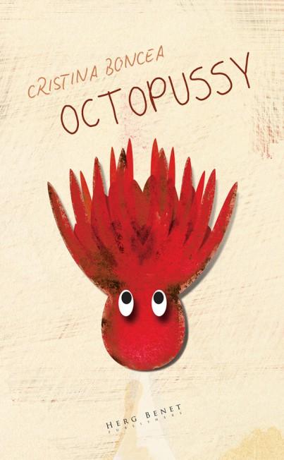 coperta_octopussy-403x652