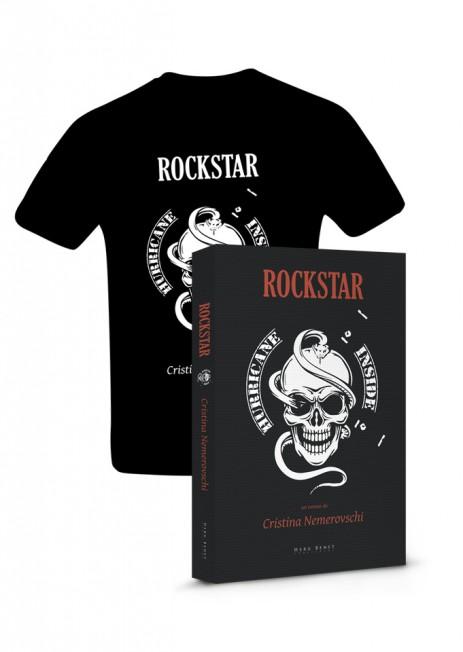 pachet-rockstar-463x652.jpg