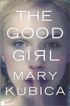the-good-girl