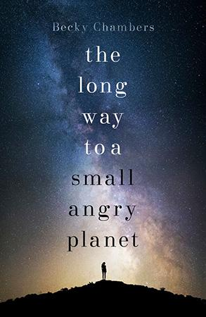 the-long-way-to-a-small-angry-planet-1